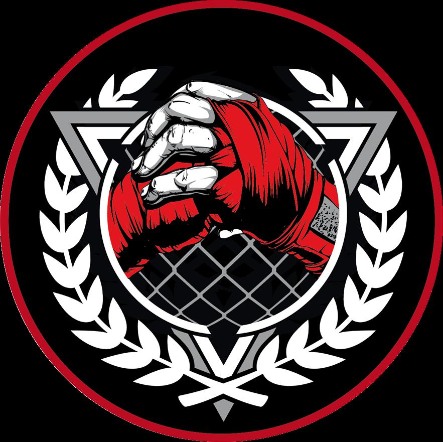 Fight Concept Store